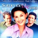 Someone Like You.. - 300 x 422