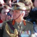 21st-century Australian military personnel