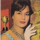 Madiha Yousri - 454 x 671