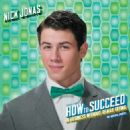 How To Succeed In Business Without Really Trying. Original 2011 Broadway Revivel Cast Starring Nick Jonas - 454 x 454
