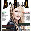 Meryl Streep - 454 x 642