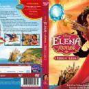 Elena of Avalor  -  Product