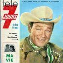 Roy Rogers - 454 x 642