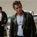 Grease - John Travolta - 454 x 187