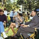 Forrest Gump - Tom Hanks - 454 x 300