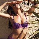 Camille Piazza - Aubade Lingerie - 454 x 705