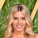 Mollie King – 2017 Fashion Awards in London - 454 x 682