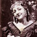 Margherita Bagni