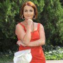 Katarzyna Zielinska - 400 x 601