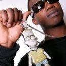 Gucci Mane - 426 x 639