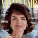 Jacqueline Kennedy - 454 x 608