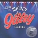 Mickey Gilley - Live from the Mickey Gilley Theatre