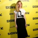 Brooklyn Decker – 'Support the Girls' Premiere at 2018 SXSW Festival in Austin - 454 x 631