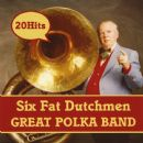 Six Fat Dutchmen - Great Polka Band