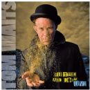 Glitter and Doom: Live - Tom Waits - Tom Waits