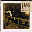 T Bone Burnett - Proof Through the Night & The Complete Trap Door