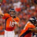 Peyton Manning - 454 x 318