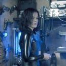 Kate Beckinsale, Underworld Evolution Promos 4HQ