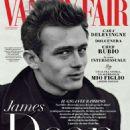 James Dean - 454 x 594