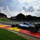 Belgian GP 2017 - 454 x 303