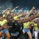 Nitro Athletics Melbourne 2017 - 454 x 311