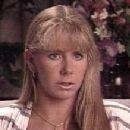 Tonya Harding - 237 x 218