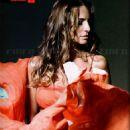 Natalia Lobo - 454 x 637