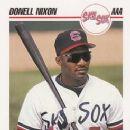 Donell Nixon - 246 x 350