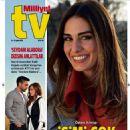 Özlem Yilmaz - 454 x 627