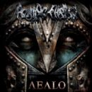 Rotting Christ Album - Aealo