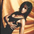 Michiko Nishiwaki - 454 x 564