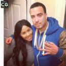 Deelishis and French - 400 x 409