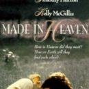 Made in Heaven (1987)
