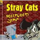 The Stray Cats - Hollywood Strut