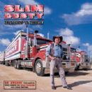 Slim Dusty - Makin' a Mile
