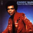 Johnny Nash - 355 x 345