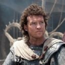 Wrath of the Titans - Sam Worthington