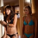 Shark Night 3D - 454 x 303