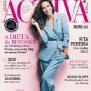 Rita Pereira - 454 x 613