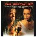 The Specialist Original Motion Picture Score