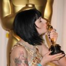Diablo Cody: Married and Pregnant