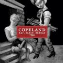 Copeland Album - Eat, Sleep, Repeat: Best Buy Exclusive Limited Edition EP
