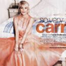 Carrie Underwood Glamour US June 2012 - 454 x 312