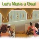 Let's Make a Deal (1963)