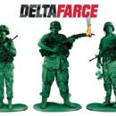 Delta Farce Wallpaper