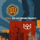 The Cat Empire - Cities: The Cat Empire Project
