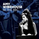 Amy Winehouse at the BBC - Amy Winehouse - Amy Winehouse