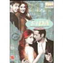 Shahid Kapoor, Kareena Kapoor & Fardeen Khan - FIDA poster