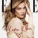 Karlie Kloss - 454 x 628