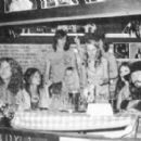 John Bonham 24th birthday - 454 x 277